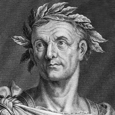 the use of flattery in the play julius caesar The nephew of julius caesar was called octavian also known as augustus caesar flattery brutus shakespeare has the characters use word play for.