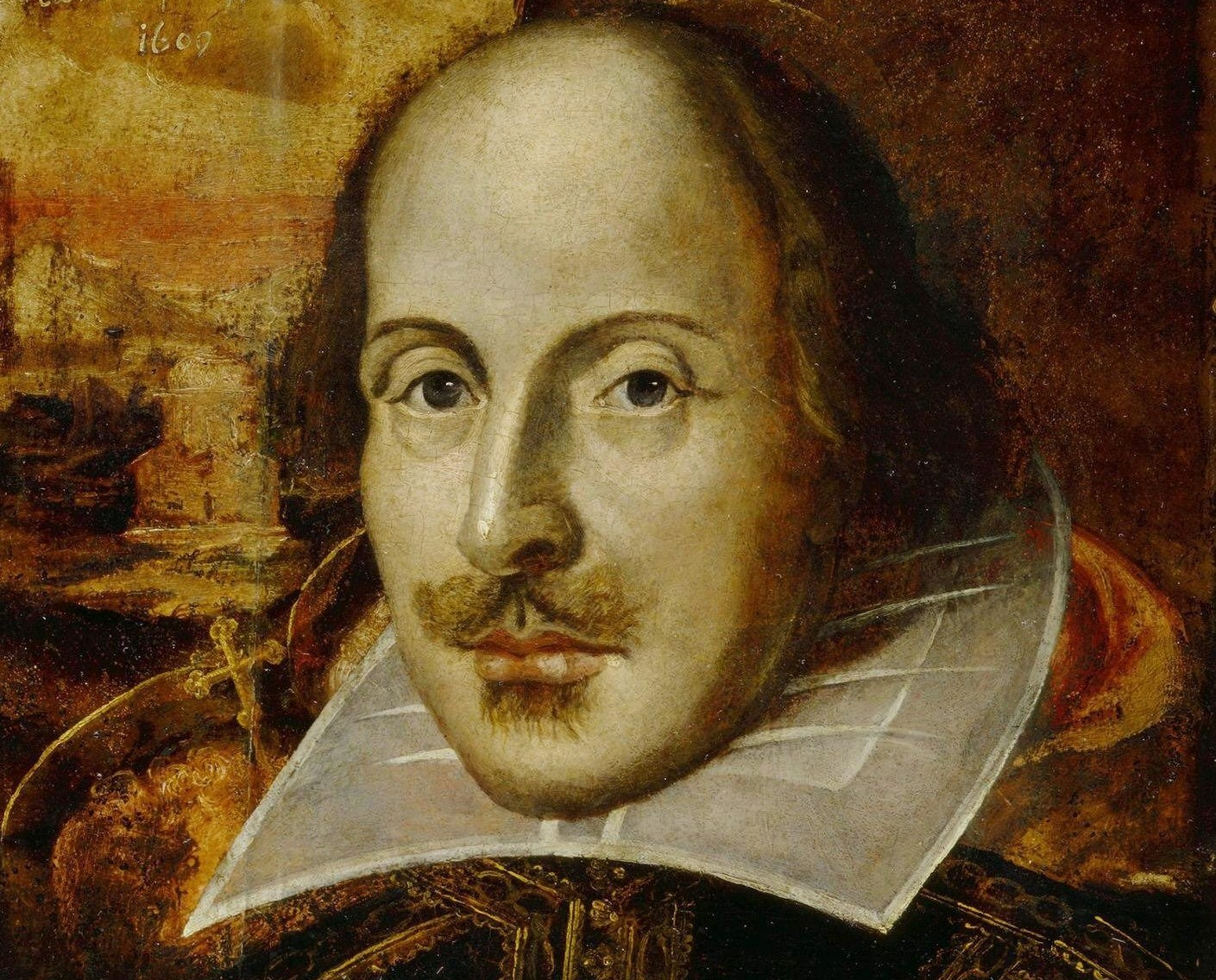 willam shakespeare communicate a profound knowledge of human Finding the human experience through shakespeare words out of william shakespeare's the loss of that figure in one line — 18 words — is profound.