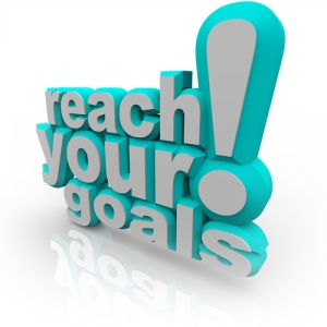 reach-your-goals-at-american-income-life
