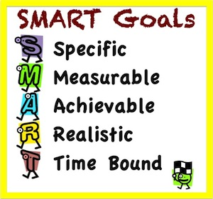 smart_goals1