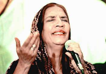 Challa Reshma Download MP3