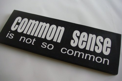 common-sense2