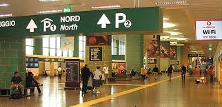 milaan airport1