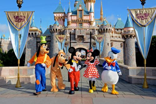 disneyland-tickets