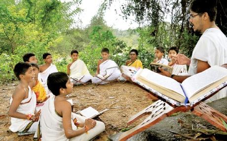 guru-shishya1