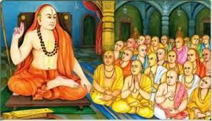 guru-shishya2
