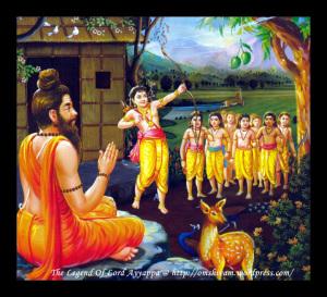 guru-shishya8