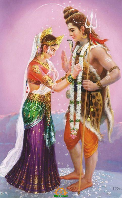 Kalyanasundara-Murthi-Lord-Shiva-as-bridegroom