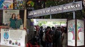 tata institute