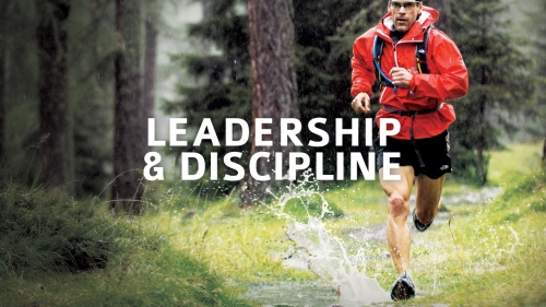 Leadership-and-Discipline-2