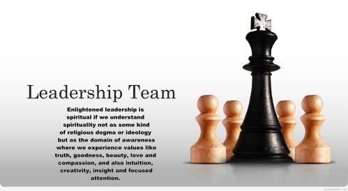 team-leadership-quote-2015