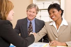 interpersonal skills1
