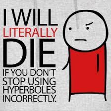 hyperbole2