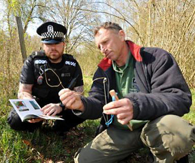 illegal_snares_hampshire