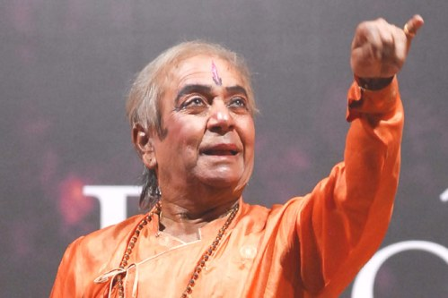 09-Birju-Maharaj