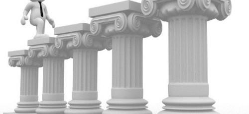four-pillars-575x265