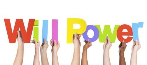 willpower-1024x453