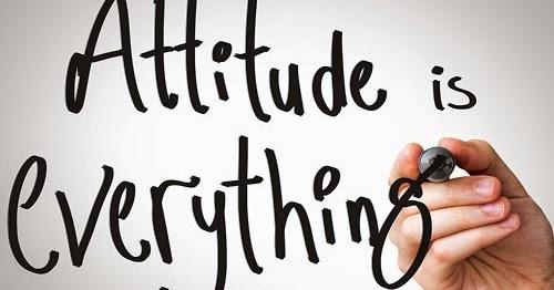 attitudeiseverything-1