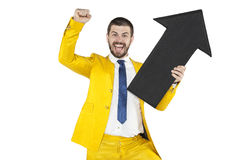 businessman-crazy-happiness-business-man-1